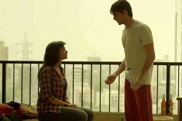 Hasee Toh Phasee Image Stills