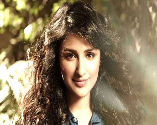 Hasee Toh Phasee Parineeti Chopra Wallpaper Stills