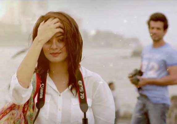 Hate Story 2 Surveen Chawla Jay Bhanushali Picture Stills
