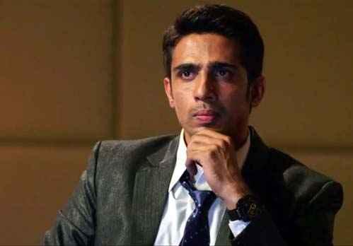Hate Story Star Cast Gulshan Devaiya