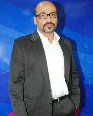 Hate Story Star Cast Mohan Kapoor