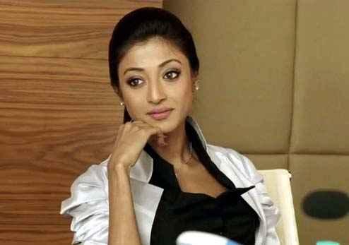 Hate Story Star Cast Paoli Dam