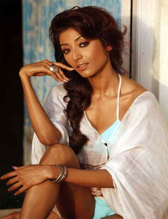Hate Story Paoli Dam Hot in Bikini Stills
