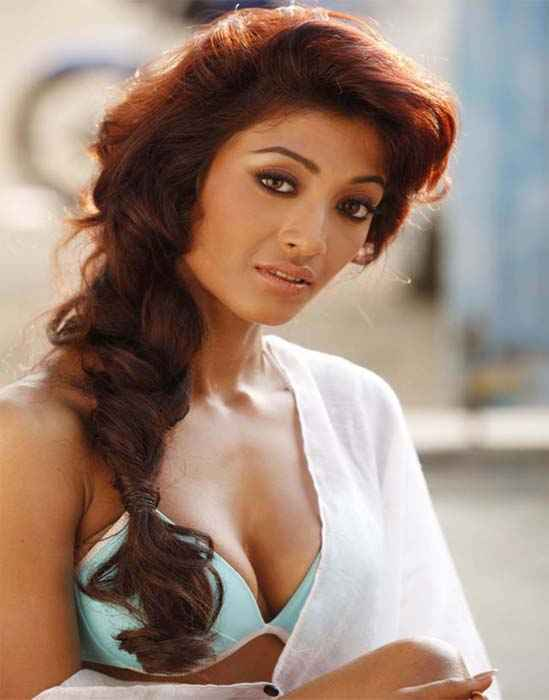 Hate Story Paoli Dam Pictures Stills