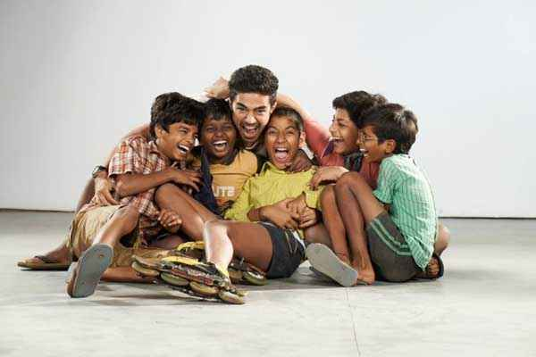 Hawaa Hawaai Picture Stills