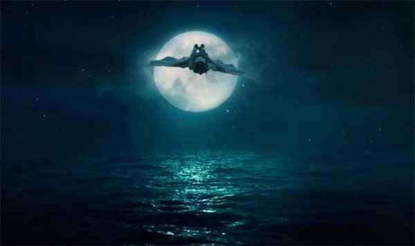 Hawaizaada Ayushmann Khurrana Wings Stills
