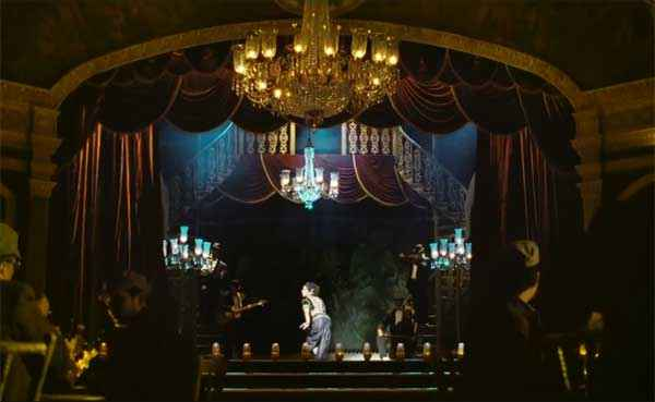 Hawaizaada Screen Stills
