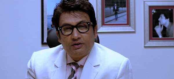 Heartless Shekhar Suman Stills