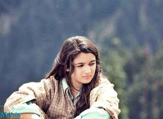 Highway Star Cast Alia Bhatt