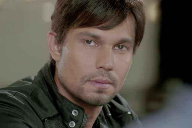 Highway Star Cast Randeep Hooda