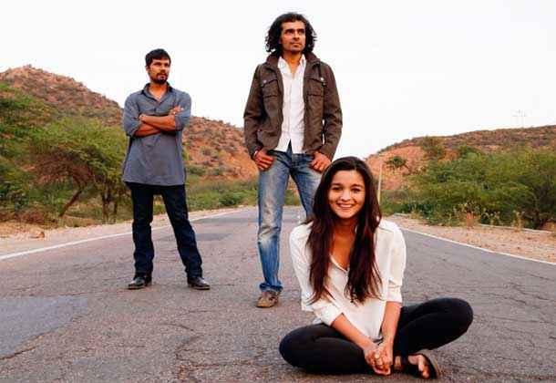 Highway Randeep Hooda Alia Bhatt Imtiaz Ali Stills