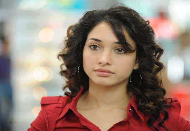 Himmatwala 2013 Star Cast Tamannaah Bhatia