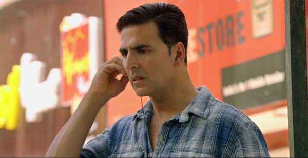 Holiday A Soldier Is Never Off Duty Akshay Kumar Pics Stills