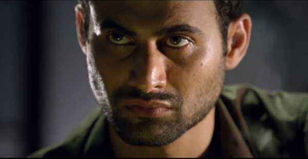 Holiday A Soldier Is Never Off Duty Freddy Daruwala Stills