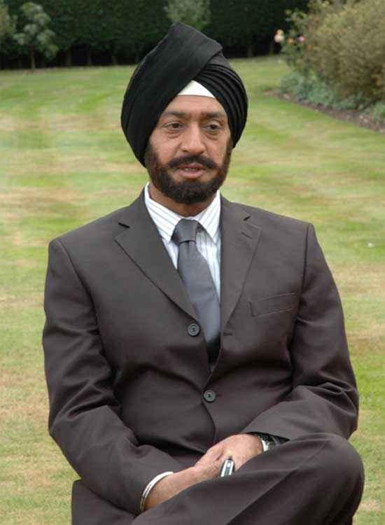Honour Killing Gulshan Grover Stills