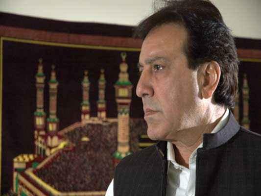 Honour Killing Javed Sheikh Stills