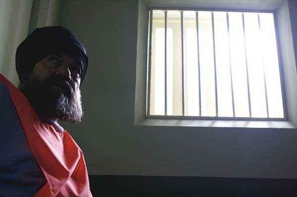 Honour Killing Prem Chopra Pics Stills