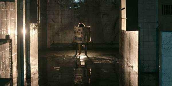 Horror Story Photos Stills