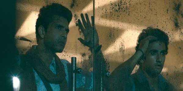 Horror Story Pictures Stills