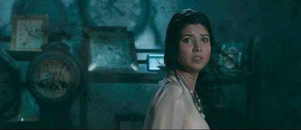 Horror Story Radhika Menon Stills