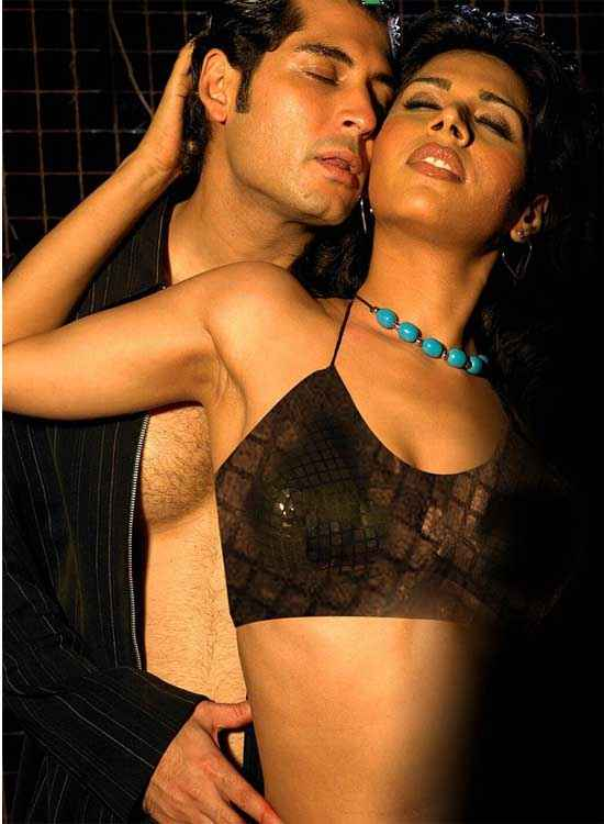 Hot Money Tarun Arora Nilanjana Bhattacharya Hot Scene Stills