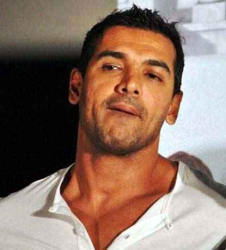 Housefull 2 Star Cast John Abraham