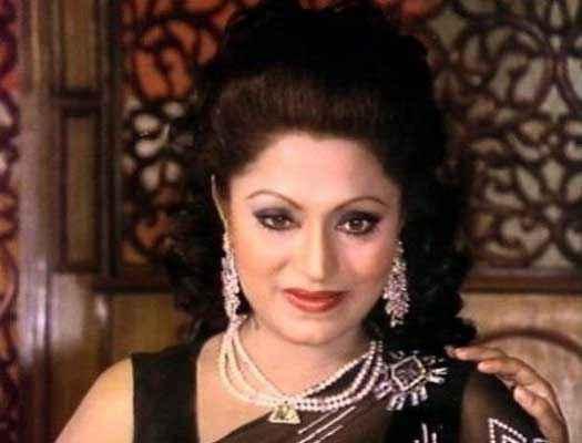 Hum Aapke Hain Kaun Star Cast Bindu