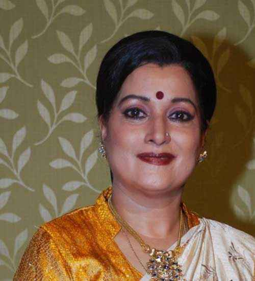 Hum Aapke Hain Kaun Star Cast Himani Shivpuri