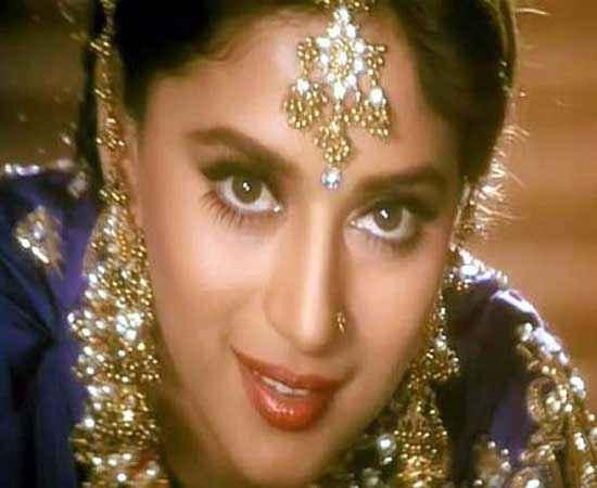 Hum Aapke Hain Kaun Star Cast Madhuri Dixit