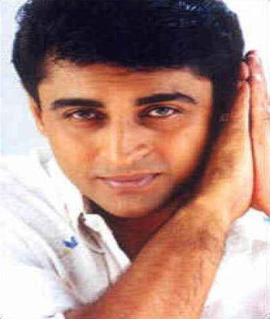 Hum Aapke Hain Kaun Star Cast Mohnish Behl