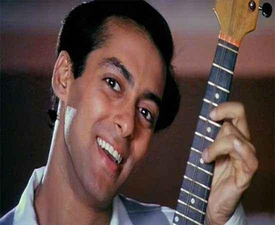 Hum Aapke Hain Kaun Cast Photos, Pics | Hum Aapke Hain Kaun Star Cast ...
