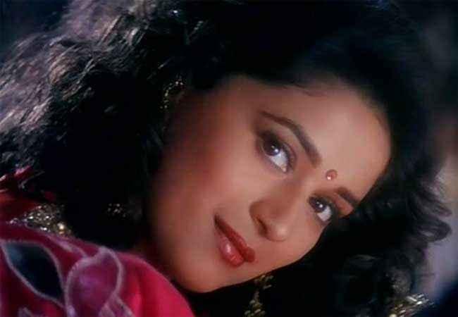 Hum Aapke Hain Kaun Madhuri Dixit Pics Stills