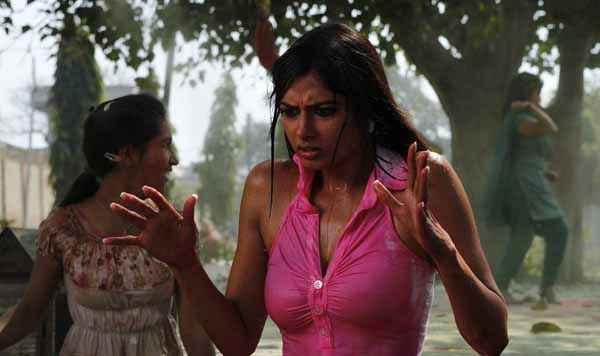 I Love Desi Priyanka Shah Image Stills