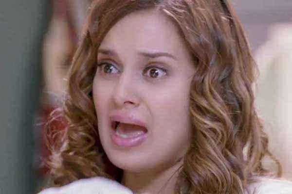 I Love NY Star Cast Kangna Ranaut