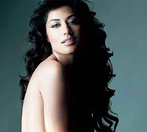 I Me Aur Main Chitrangada Singh Hot Pics Stills