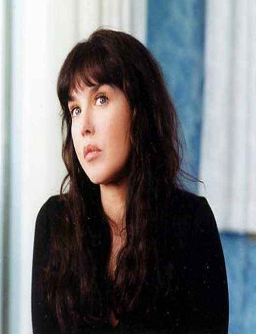 Ishkq In Paris Star Cast Isabelle Adjani