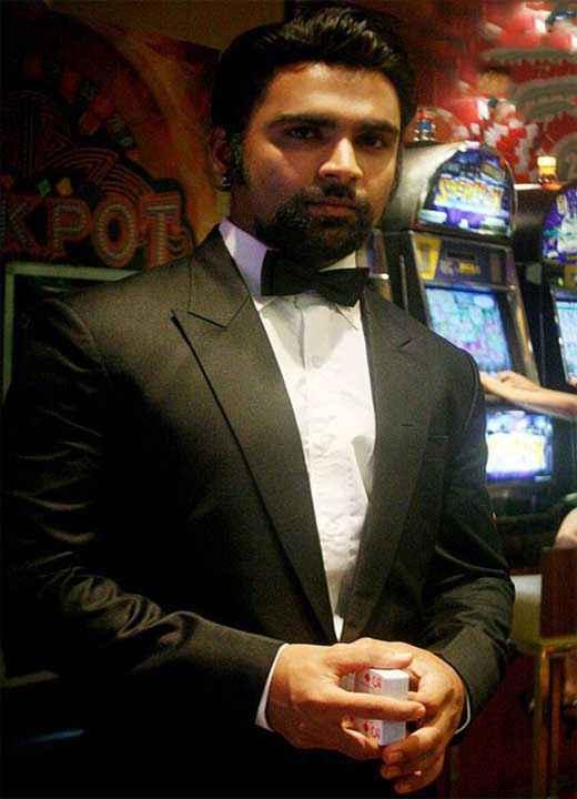 Jackpot 2013 Sachiin Joshi Stills