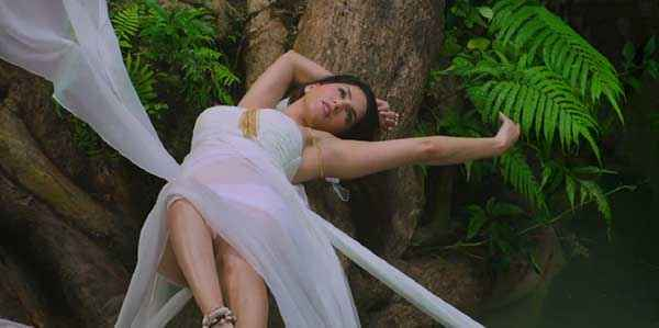 Jackpot 2013 Sunny Leone Hot Photo Stills