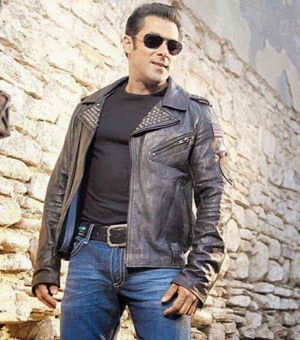 Jai Ho Salman Khan Wallpaper Stills