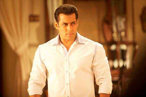 Jai Ho Salman Khan Wallpapers Stills