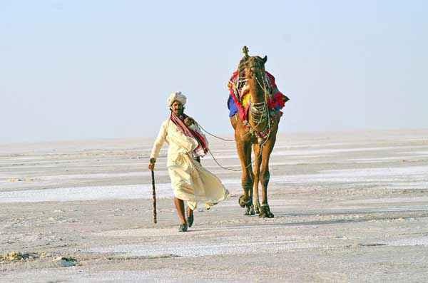 Jal Purab Kohli Picture Stills