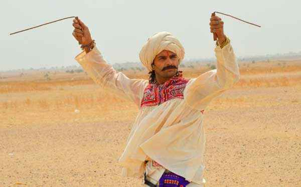 Jal Purab Kohli Stills