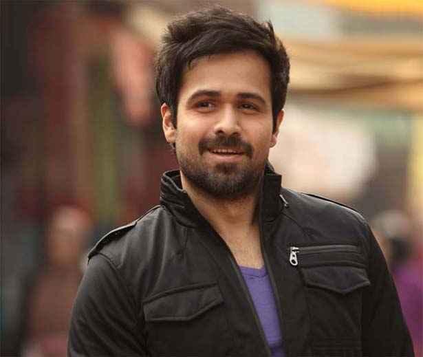 Jannat 2 Star Cast Emraan Hashmi