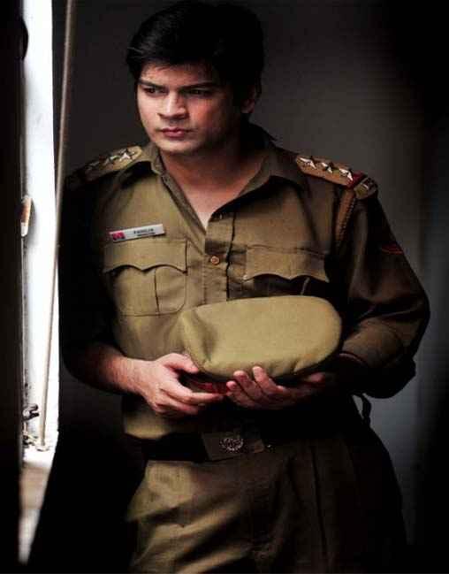Jannat 2 Star Cast Imran Zahid