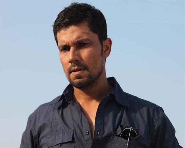 Jannat 2 Star Cast Randeep Hooda