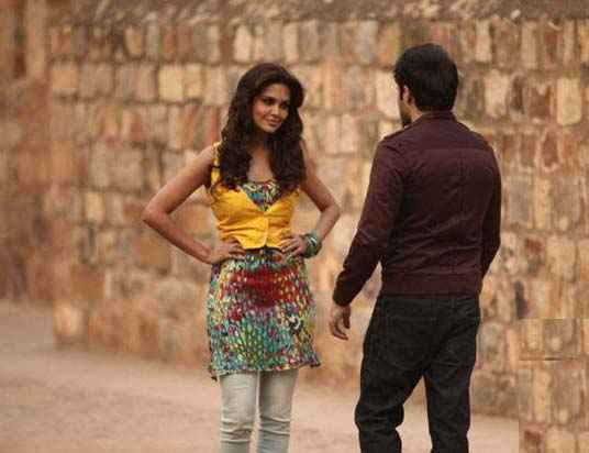 Jannat 2 Wallpapers Stills