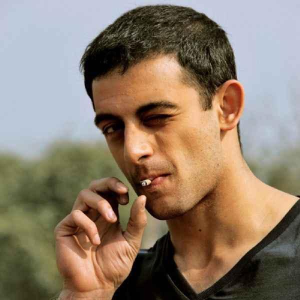 Jism 2 Star Cast Arunoday Singh