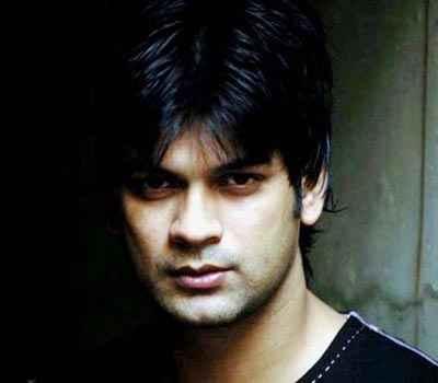 Jism 2 Star Cast Imran Zahid