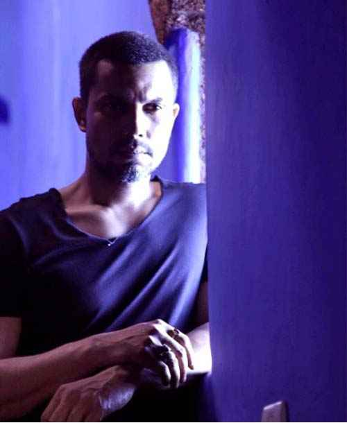 Jism 2 Star Cast Randeep Hooda