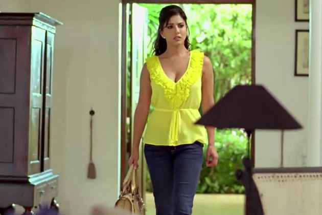 Jism 2 Sunny Leone Photos Stills